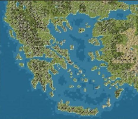 Civheaven Downloads Hellas